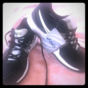 ASICS Gel Shoes